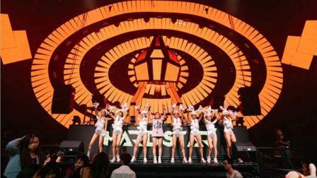 HardStarGuiYang  #中秋节主题派对# 10/01中秋国庆 探乐计划电音PARTY精彩回顾!