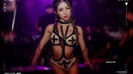佛山南海唐会酒吧 女色主义主题派对