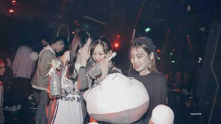 AC Night Club深圳 光棍节主题派对 & 光棍节正确的打开方式